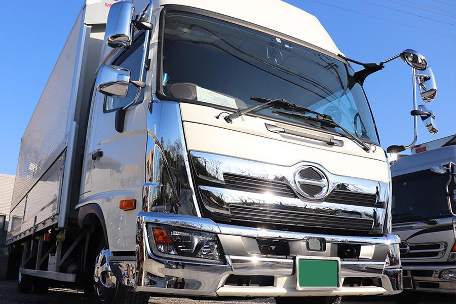 トラック01
