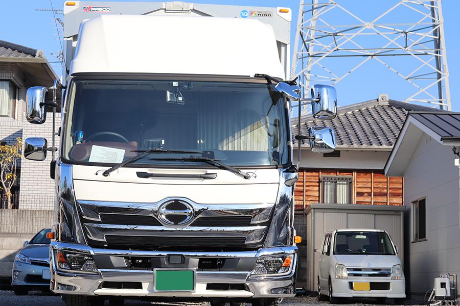 トラック07